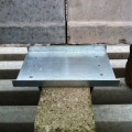 butting plate (2)