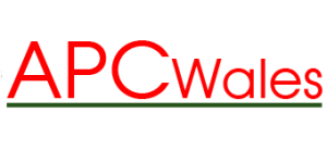 apcwales.co.uk We are a family run business and have been manufacturing for the construction   industry for the past 30 years.